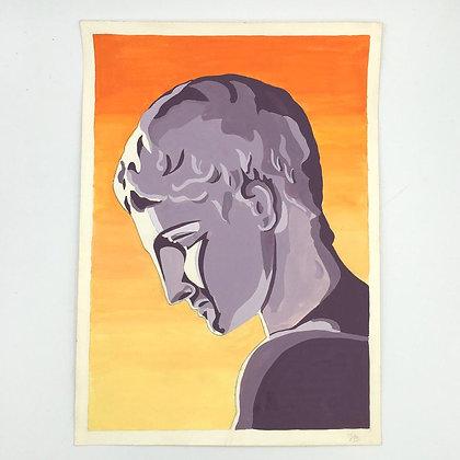 Greek Profile