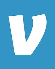 venmo_logo.png