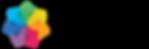 logo-full-257794334b21efb2e8aecd053d18c3