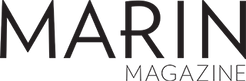Marin Magazine Logo II.png