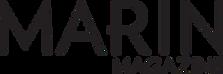 Marin Magazine Logo II_edited.png