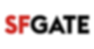 SF Gate Logo.png