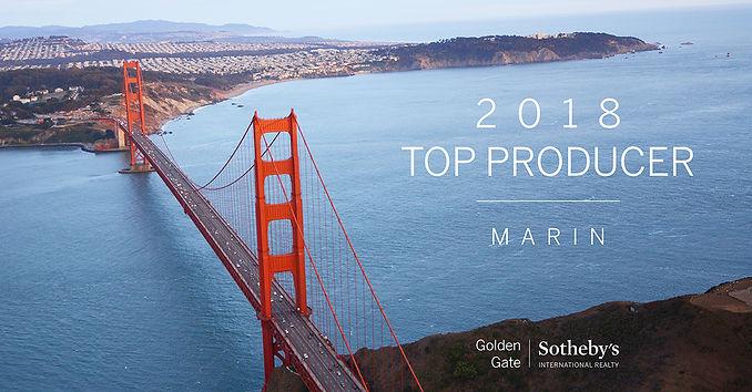 Top Producer Key Visual-Marin-LinkedIn-v