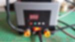 Timer+M8Connectors(250x141px).png