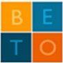 BeTomorrow(91x92px).png