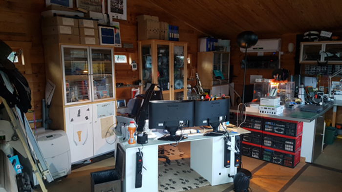 Office(500x281px).png