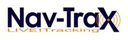 Nav-Trax (250x78px).png