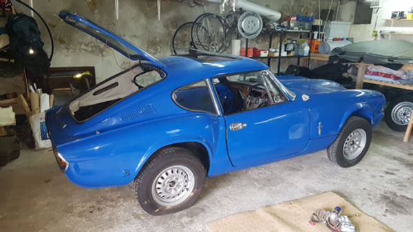 GT6 Blue(500x281px).png