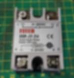 SSR(250x263px).png