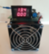 DummyLoad 250W(250x275px).png