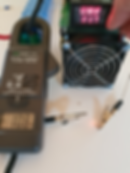Test AWG30_11A7-Fusing(250x333px).png