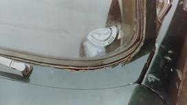 GT6 Rusty Windscreen surround(500x281px)