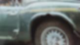 GT6 Rusty WheelArch(500x281px).png