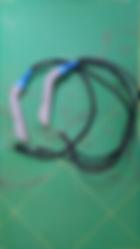 Electrodes-Std(250x445px)).png