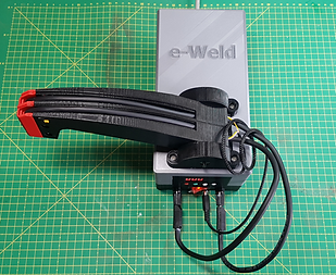 e-Weld (500x410px).png