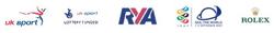 RYA2(250x31px).png