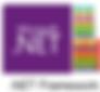 MS dotNet Framework Logo (125x115px).png