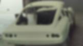 GT6 Undercoat(500x281px).png