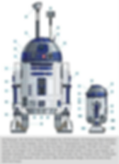 R2D2 Parts Diagram (500x683px).png