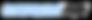 BasCom AVR(243x53px).png