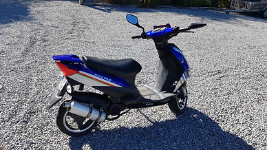 Scooter (Arrival)(500x281px).png