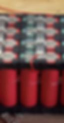Weld FuseWireTo18650(250x483px).png