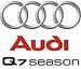 Audi(100x85px).png