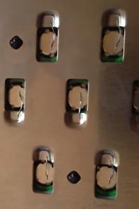 Fuses-TeslaPack(250x275px).png