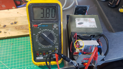 Output Voltage(250x141px).png