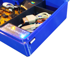AVR SDK ProgDongle(250x206px)).png