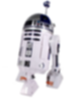 R2D2-1(178x250px).png