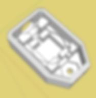 Milk Saver-Design(250x257px).png