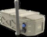 Tracker (Housed + Ae) Trans(180x143px).p