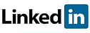 Icon-LinkedIn(250x93px).png