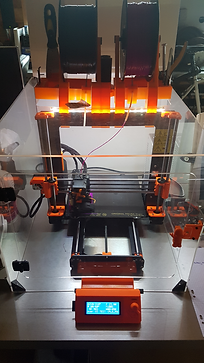 Prusa i3mk3 with LEDs ON(500x889px).png