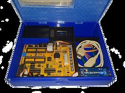 AVR SDK-Full View(250x188px).png