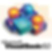 VB Logo (122x121px).png