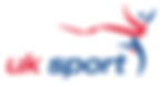 UKSport(146x79px).png
