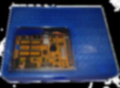 AVR SDK-Shut(500x366px).png