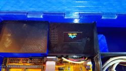 AVR SDK I2C OLED working(250x141px).png
