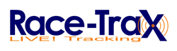 Race-Trax (250x73px).png