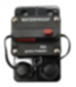 CB-50A (250x287px).png