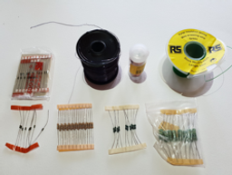 Test Fuse-Wires(250x188px).png
