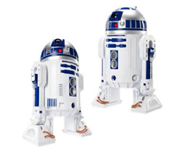 2x R2D2s-1.png