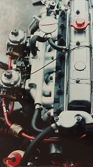GT6 Engine+Chassis(500x889px).png