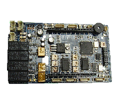 ERDALL (BBd TS- Sml) Trans (250x222px).p