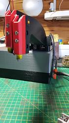Electrodes-SprungPair2(250x445px).png