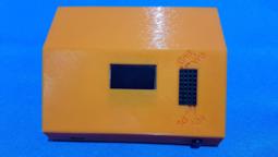 I2C Scanner (250x141px).png