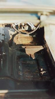 GT6 Rusty Floorplan(500x889px).png