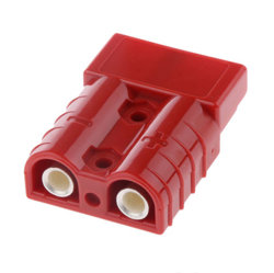 Anderson Connector(250x249px).png